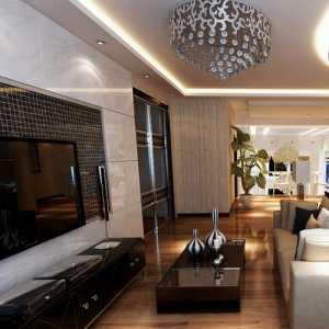上海裝潢公司名單|上海裝潢公司網站|上海裝潢公司網