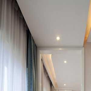 上海豐亞建筑裝潢有限公司怎么樣