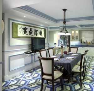 北京别墅设计与装修公司