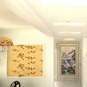 上海家庭裝修公司有嗎