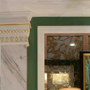 新古典家具品牌排行?裝修是簡約風格,家具想選后...