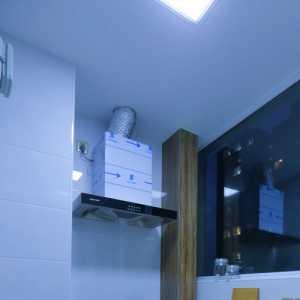 广西河池三居室装修90要多少钱