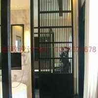沛县杨屯盛世家园装修120平多少钱
