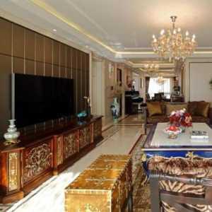 上海东尚装饰这个公司如何有没有给他家装修的呢