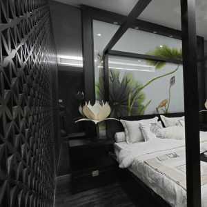 上海房屋裝修哪家