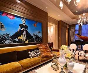 上海匯升建筑裝飾公司是在青浦區勝利路還是在閘北