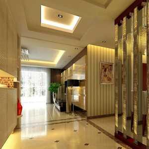 上海樂煥建筑裝飾有限公司是真的嗚
