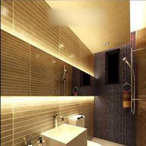 上海市新房100平簡裝的裝修費用多少