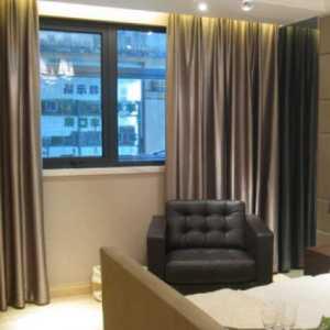 在北京裝修裝飾裝潢室內設計報價鋪磚刷墻吊頂