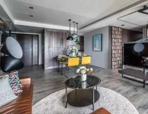 2018年上海88平米房屋裝修大致多少錢