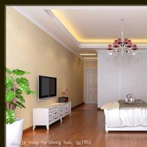 北京老房子装修墙不能铲