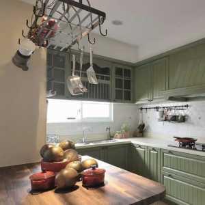 上海家庭裝修應注意的事項有哪些