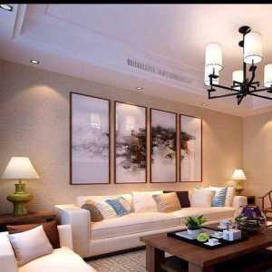上海百姓家庭装潢有限公司好吗