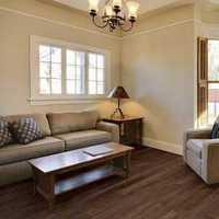 60平二手房简单装修需要多少钱