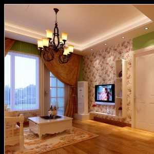 北京樂華梅蘭提供舊房裝修嗎
