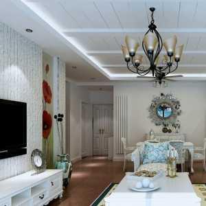 北京老房装修哪个公司好北京正名装饰谁用过他们装修可不可靠啊