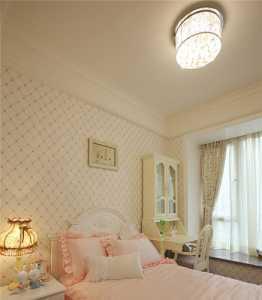 上海室內裝修性價比高的哪位了解