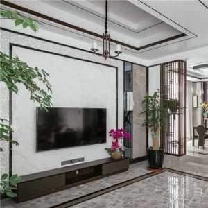 北京三米宽五米长的卧室该怎么装修