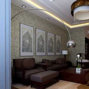 北京老房子做陽臺保溫層有效果嗎價格怎樣