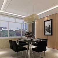 建筑面积90平多少钱可以完成装修