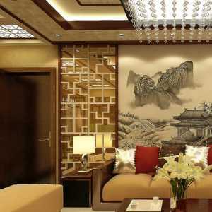 什么上海裝飾公司的設計施工比較負責