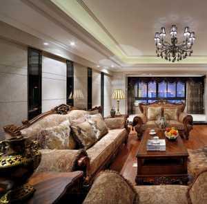 北京老房裝修報價是多少
