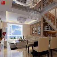 110左右平的房子裝修要多少錢