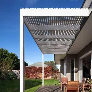 装修140平米的房子要多少钱装修140平米的房子怎样才能省钱