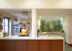 家裝材料明細表家裝修需要準備什么