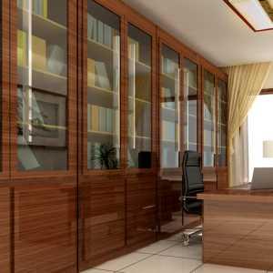 装修房子插板多少钱一平米-上海装修报价