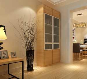 北京裝修設計公司排名排名