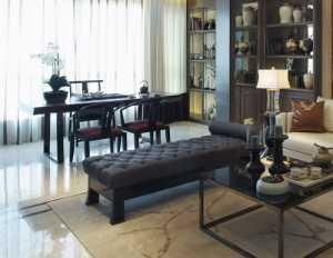 榻榻米床装修效果图赏析如何正确的装修榻榻米床