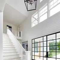 八十五平的房子装修大概需要多少钱