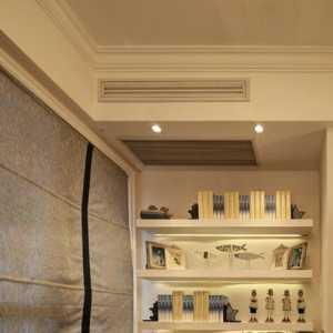 客厅储物柜客厅储物柜沙发装修效果图