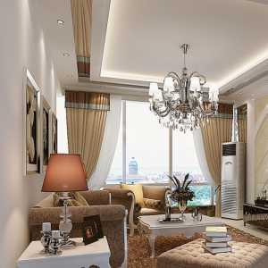北京装修设计公司北京有哪些装修设计公司