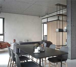 上海房屋裝修如何選擇比較實惠呢