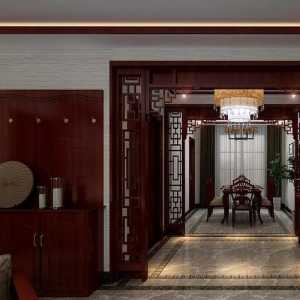北京老房裝修公司
