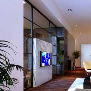 新房兩室一廳裝修,西安裝修公司挺多的,哪家比較靠譜
