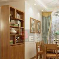 家里要装修了120平的便宜的装修多少钱