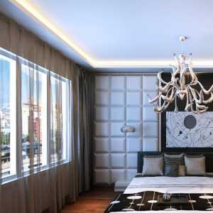 一套140平米的房子装修要花多少钱