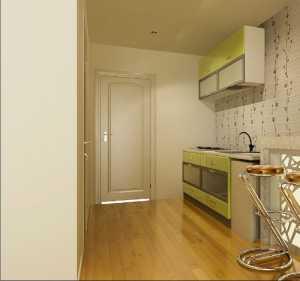 装修时厨房和卫生间应用什么材料