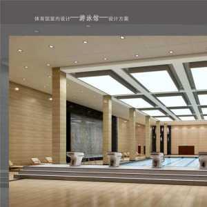 上海半包裝修