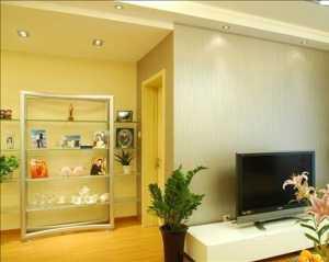 *重慶雙寶設計機構重慶半山公館靳宅府邸玩味現代私宅空間效果圖大全
