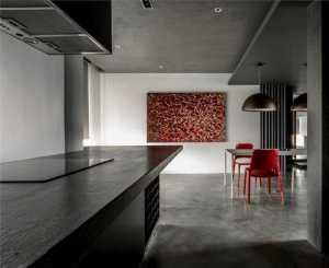 北京平谷最好的家装公司