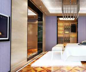 上海志鵬室內裝潢有限公司怎么樣