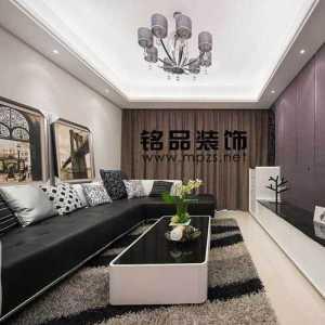 廣州家居裝飾品市場主要集中在什么地方有具體地址嗎