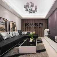 120平三房两厅装修多少钱?