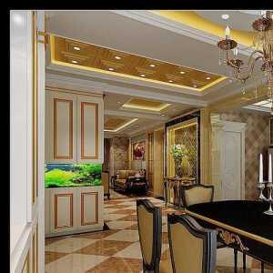 上海德軒建筑裝潢設計有限公司