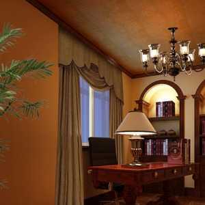 90平方米房子装修要多少钱-上海装修报价