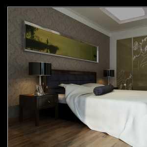 东南亚风格三居客厅灯具图片